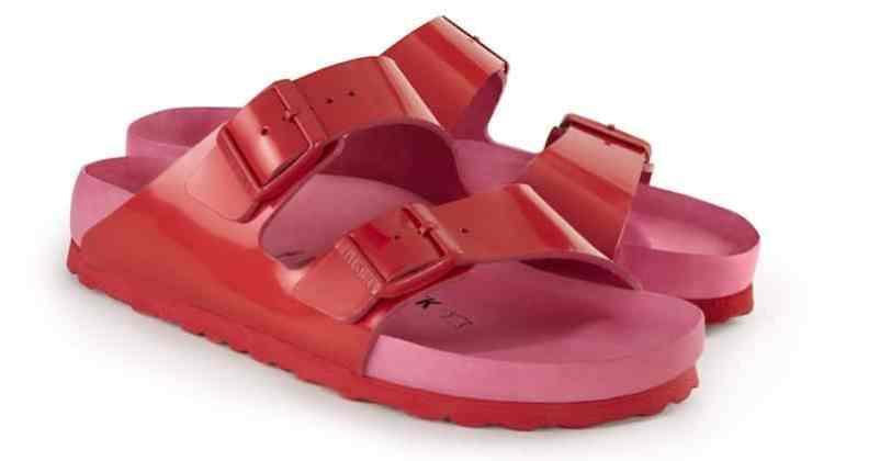 1010360 pair