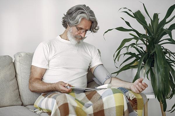 8 consejos para prevenir la hipertensión y tener una buena vida
