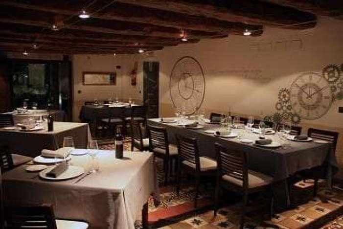 8. concejo hospederia restaurante el sueno del general valoria la buena 2
