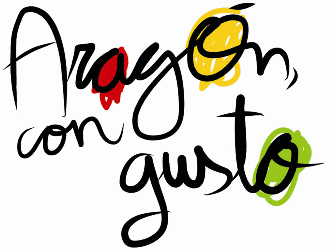 Aragon con gusto