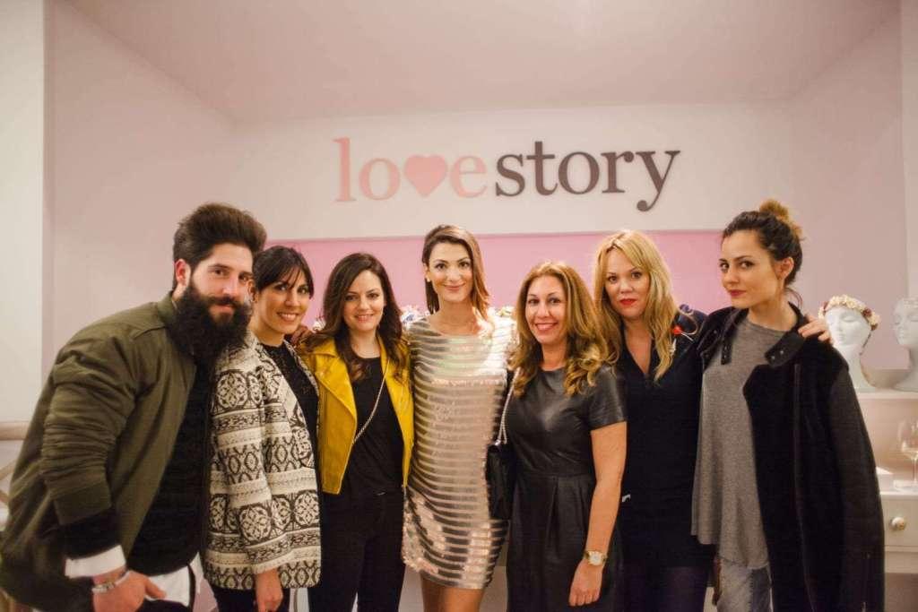 Love Story Novias Primer Aniversario (26-02-2016) (7)