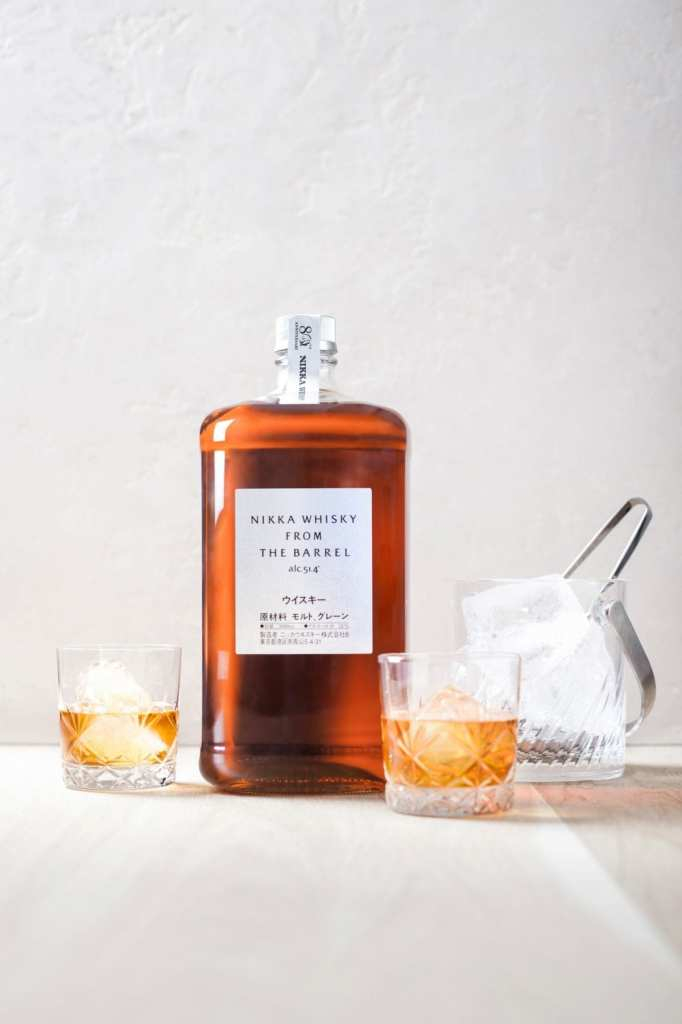 nikka-from-the-barrel-3l-a