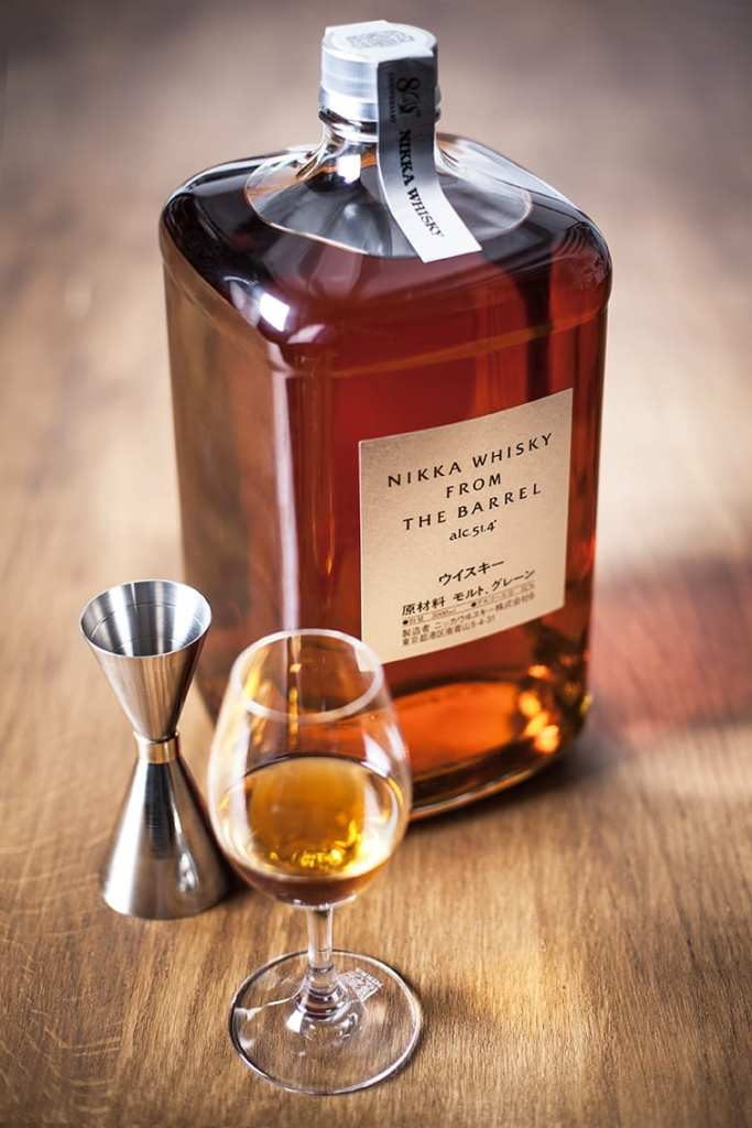 nikka-from-the-barrel-3l500ml