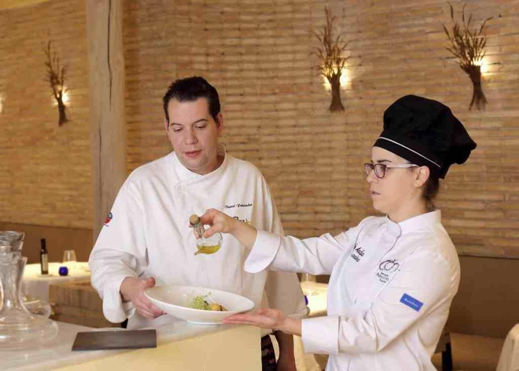 aragonia-culinaria-restaurante-gratal
