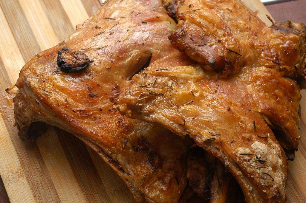 lechazo - Boutique de la carne