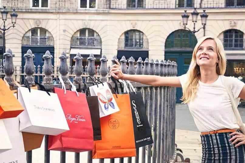 paris shopping tour 06