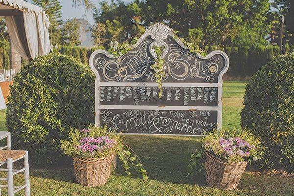 decoracion-boda-finca-almodovar-1