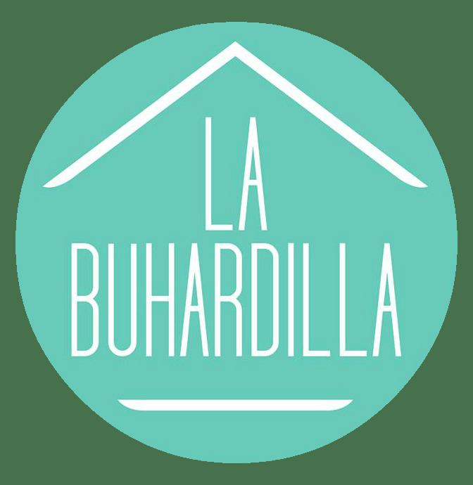 La Buhardilla Decoración
