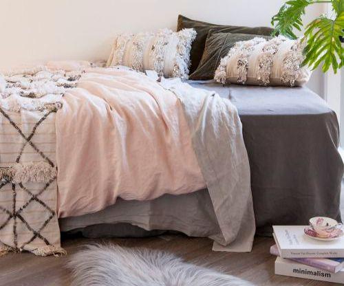 4 - claves dormitorio nordico - textiles 2(1)