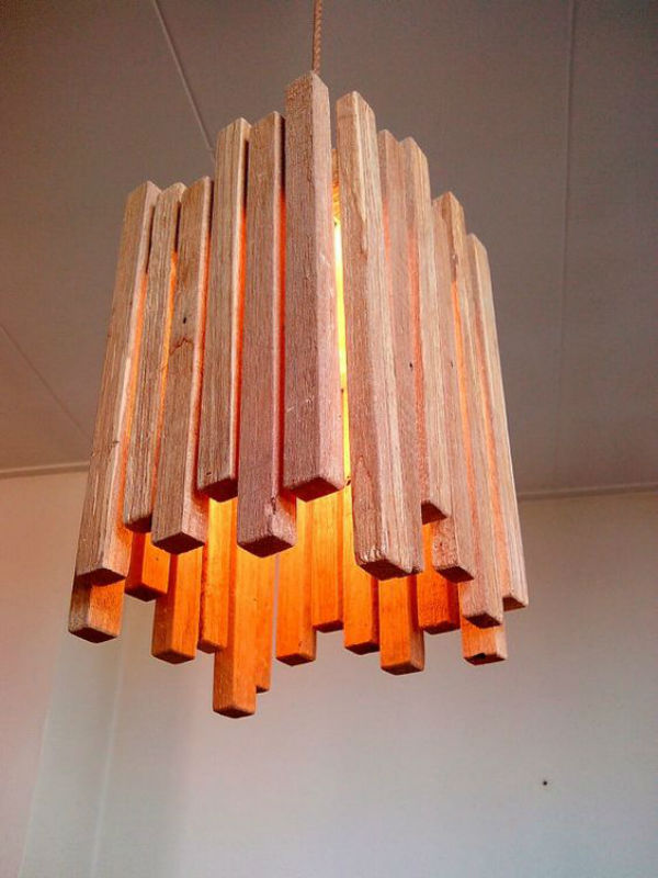 5 - lamparas palet