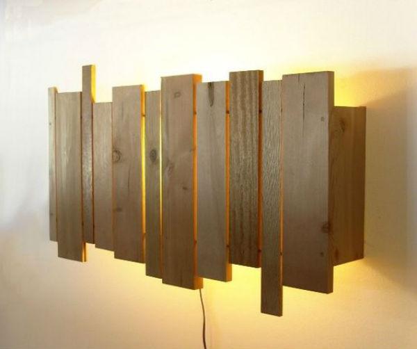 8 - lamparas palet