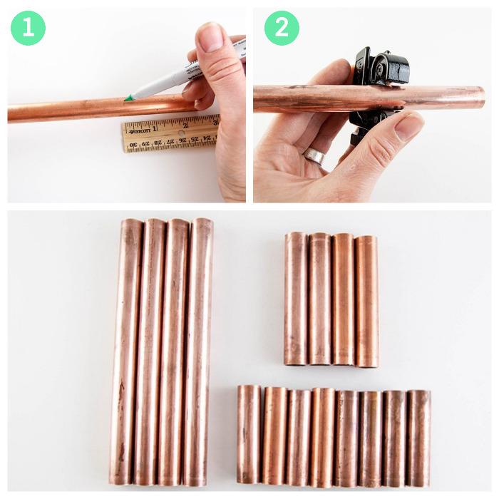 4 - soporte de cobre macetas - pasos1y2(1)