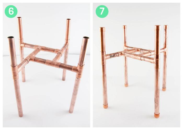 6 - soporte de cobre macetas - pasos6y7(1)