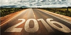 2016-AHEAD