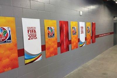 FIFA-gallery-02