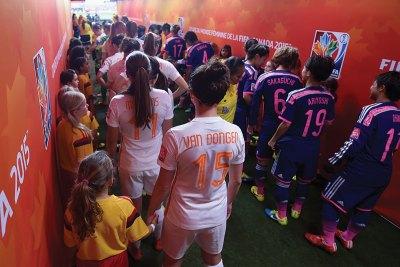 FIFA-gallery-06