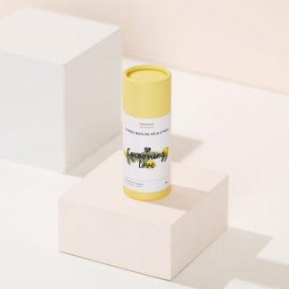 A3_Deodorant-Vegane-Cypres-Bois-de-Ho-Citron