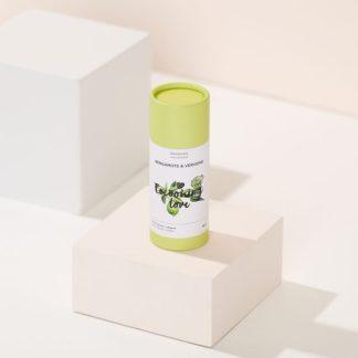 eodorant-Vegane-Bergamote-Verveine-623x623-1.jpg