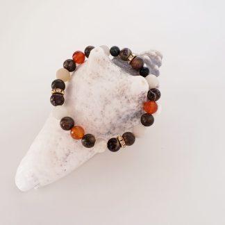 bracelet créations dominique