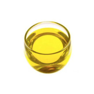 les âmes fleurs huile de jojoba