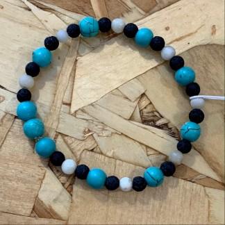 créations dominique bracelet enfant