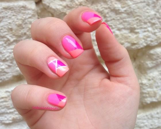 neon-nails (3)