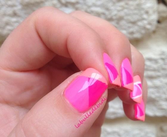neon-nails (4)