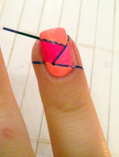 neon-nails (6)