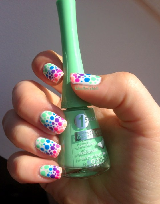 neon-nails-dots (2)