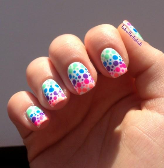 neon-nails-dots (4)