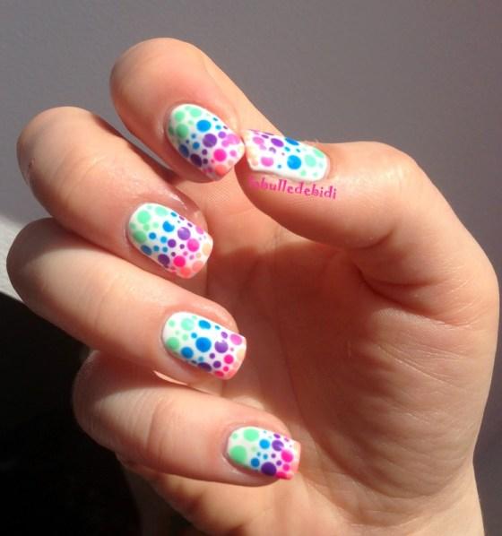 neon-nails-dots (6)