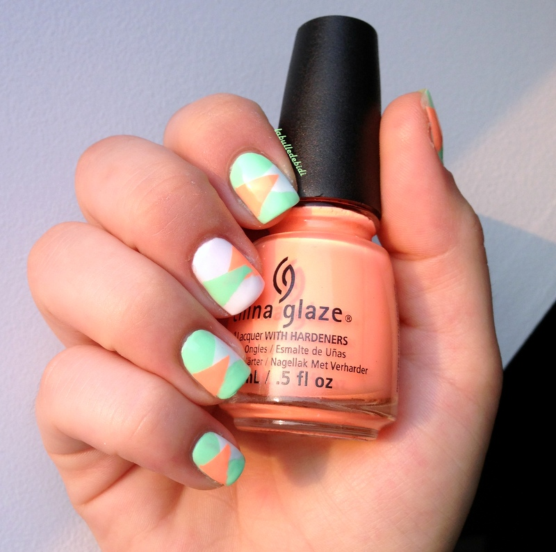 sunsationnal-chinaglaze (4)