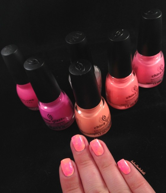 neon-chinaglaze-sunsationnal (10)
