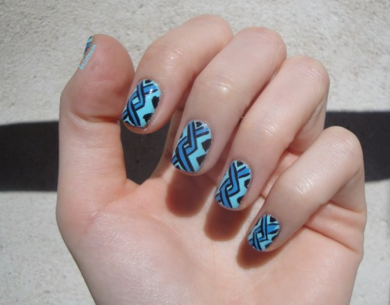 nailart-friendshiplace (1)