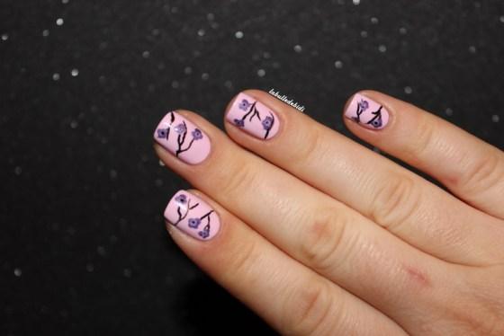 cherryblossom-pink (5)