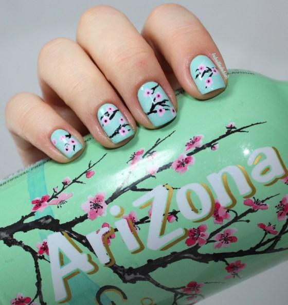 cherryblossomnailart-arizona (3)