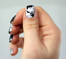 nailart-merlin (6)