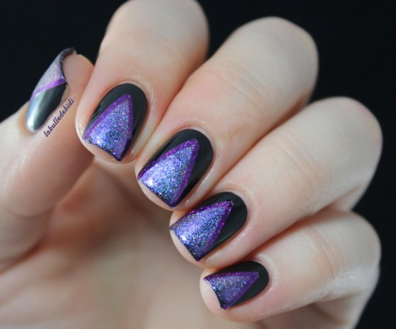enchantedpolish-castleonacloud (10)