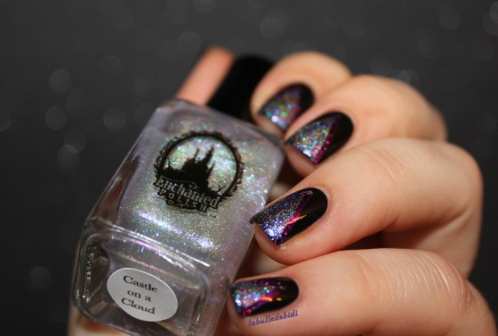 enchantedpolish-castleonacloud (13)