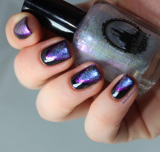 enchantedpolish-castleonacloud (8)