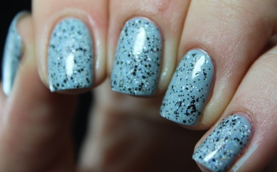 enchantedpolish-sevennationarmy (4)