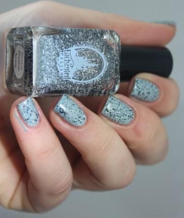 enchantedpolish-sevennationarmy (7)