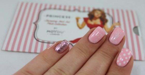 p2-princess-moyou (6)