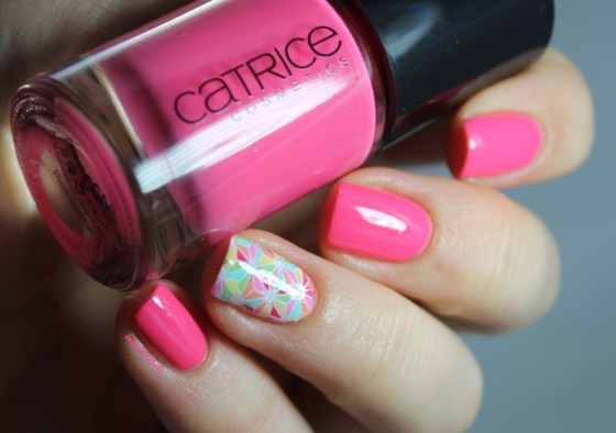 stampingpatch-catrice (1)