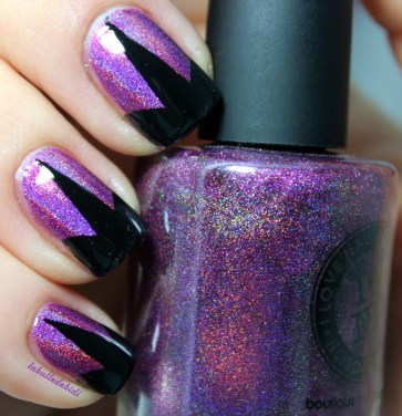 ilnp-kings&queens-ilovenailpolish-springcollection2014 (15)