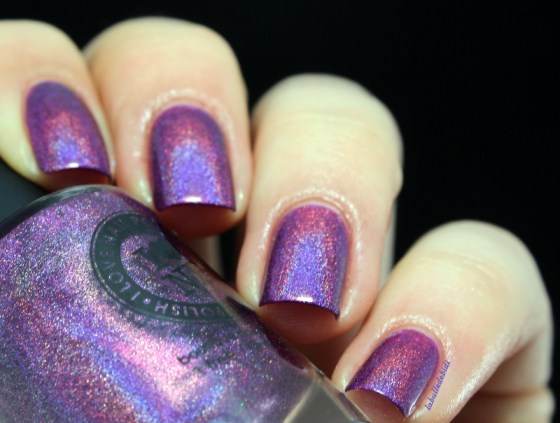 ilnp-kings&queens-ilovenailpolish-springcollection2014 (17)
