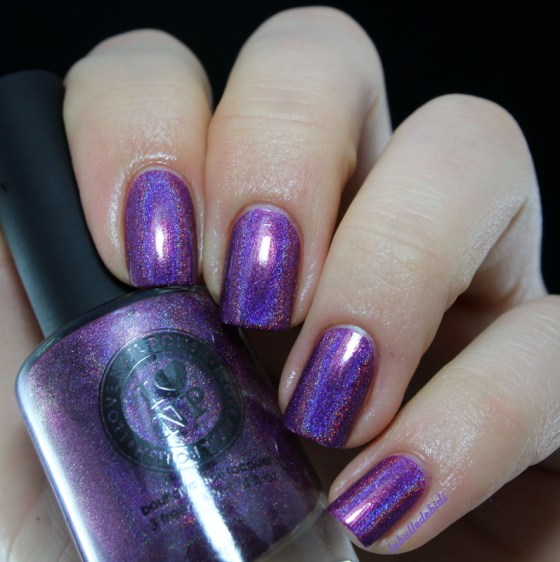 ilnp-kings&queens-ilovenailpolish-springcollection2014 (5)