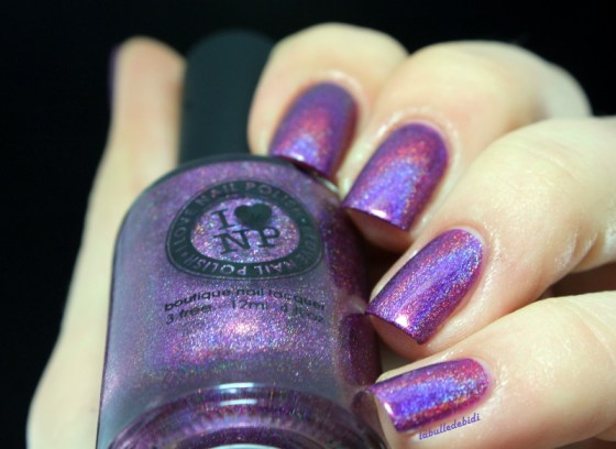 ilnp-kings&queens-ilovenailpolish-springcollection2014 (7)