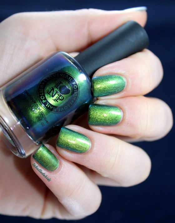 ilnp-springcollection-reminisce (7)