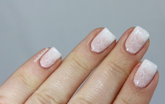french-gradient-nude (3)